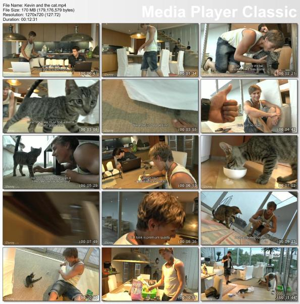 Kevin and the cat.mp4_thumbs_[2013.08.06_20.47.58]